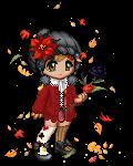 Adette Vida's avatar