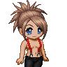 _Tiffany_235's avatar