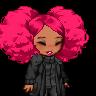 Indigoho's avatar