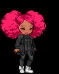 Lexi3052's avatar