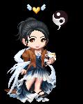 Kiyo Mikura's avatar