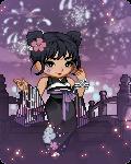 Yabun's avatar