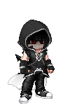 Carla_The_Exceed's avatar
