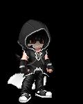 philipinoboy18's avatar
