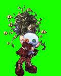 -sugar coma-'s avatar