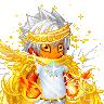 the_blue_yoshi's avatar