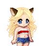 starfish202's avatar