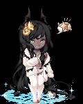 Koicchi's avatar