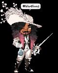 Sinsario's avatar