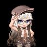Wolfy Lidia's avatar