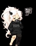 Da_ROFL's avatar