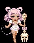 coppaangel's avatar