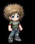 thebeastgamer6's avatar