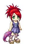 MissWhitney12's avatar