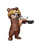 ARMED BEARS's avatar