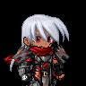 ThE MIndLEsS KeYBlADeR's avatar