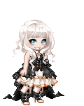Iream-Time's avatar