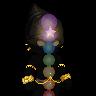 Ungoliath's avatar