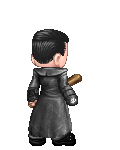 Punkology's avatar