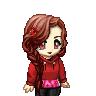 Brielle Aimer La Vie's avatar