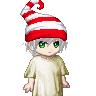 Kanin SOU's avatar