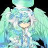 BloodService's avatar