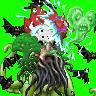 IAMAPENIS's avatar