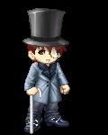 paul13lol's avatar