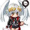 Tabisu's avatar