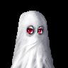 Dee V Antv2's avatar