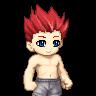 RedTsubaki's avatar