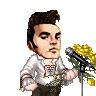 Morrissey xoxo's avatar