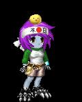 panik19's avatar