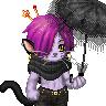 Mirror Cat's avatar