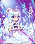 FrostLoop's avatar