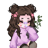 0rrjasmine's avatar