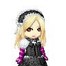 xBou-chan_Antic_Cafex's avatar