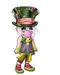 BubblexCloud's avatar