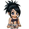 beautifulbaby_25's avatar