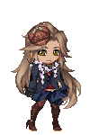 Braecania's avatar