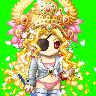 kawaii_of_doom's avatar