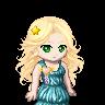 Phaidra Teline's avatar