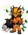 Soul Reaper Devin