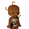 x-Stellarium-x's avatar
