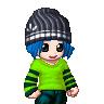 JnT2009's avatar