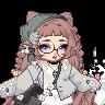 Malzysaur's avatar
