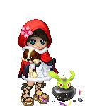 mae5793's avatar