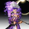 Lilith Shienberg's avatar