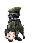Master Vegilla's avatar