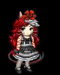 Similar copy's avatar